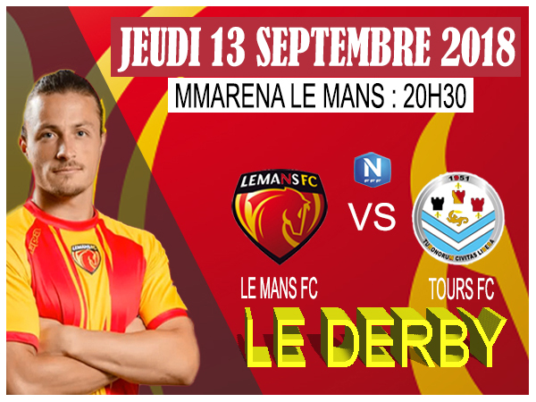 Image pour article avant match v1