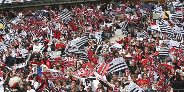 supporters ea guingamp 2