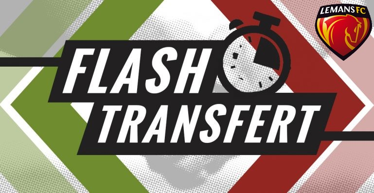 flash transfert