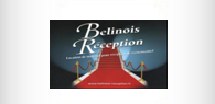 Belinois Reception